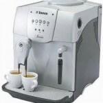 Saeco Icanto Automatic Espresso Machine