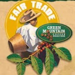 Green Mountain Fair Trade