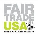fair trade usa certified