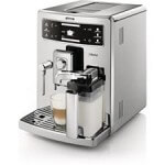 Philips Saeco RI9946/47 Exelis Espresso Machine