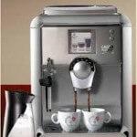 Gaggia 90951 Platinum Espresso Machine